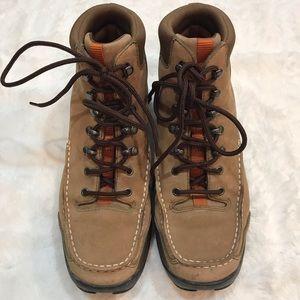 Women Cole Haan Boots